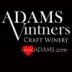 ADAMS Vintners, LLC